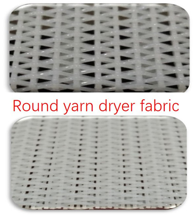 Upright filter cloth disc and multi-disc filter cloth bag alkali resistance