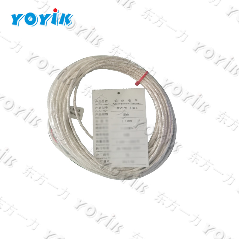 YOYIK offer Thermal Resistance WZPM-201