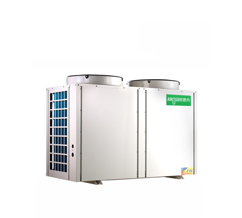 hot sales KFXY-036UCII pool water heater heat pump for school