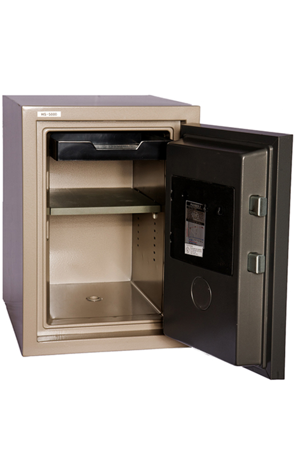 Home Security safe HS-500D 2 Hour Fire Protection,Residential Safes,Home Safes