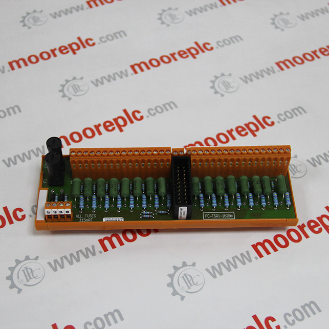 10215/1/1 Fail-safe digital output module