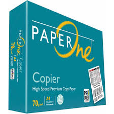 Buy A4 Copy papeBuy A4 Copy papers, Copy papers for sale Wholesalers, Copy papers for sale Wholesale