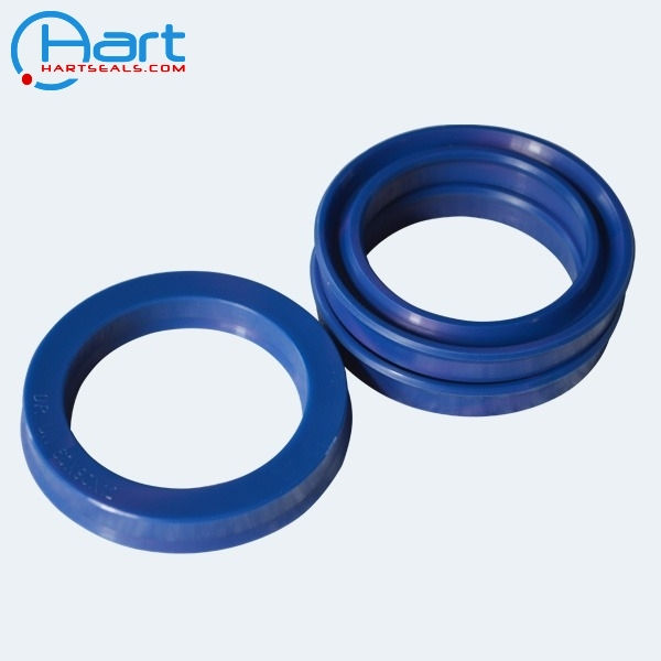 Machinery Seals , Rubber Sealing solution almighty