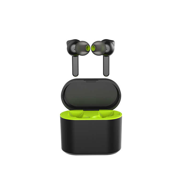 GW15 Convenient wireless bluetooth headphones,portable bluetooth earphone,Bluetooth earphone