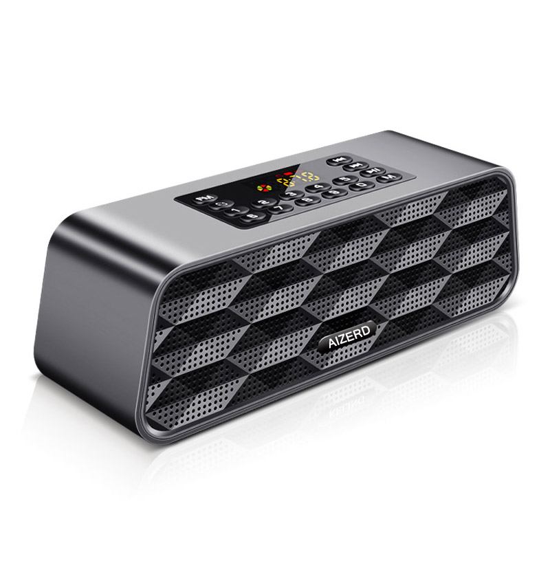 F6 Portable Bluetooth Speaker,Outdoor Portable Mini Speaker,Hot sale fashion Bluetooth speaker,Speaker