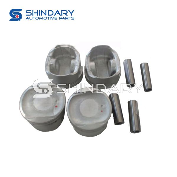 Piston for WULING N200 9002783