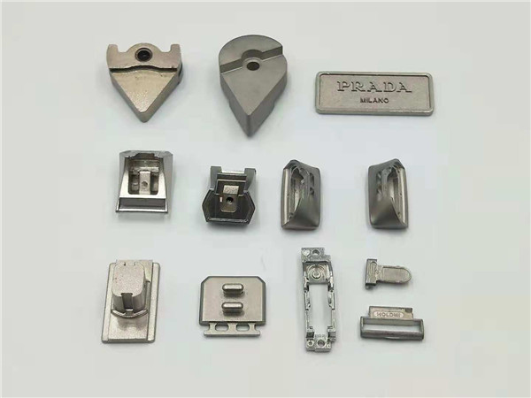 factory price corrosion resistance hot sale Injection molding machine parts