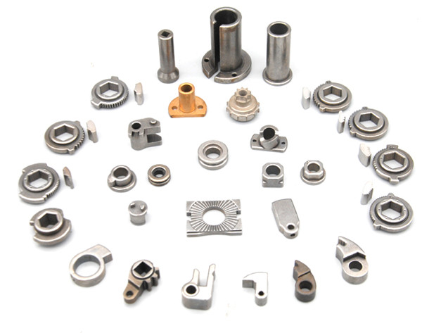 Huizhong stainless steel corrosion resistance Hardware furniture accessories