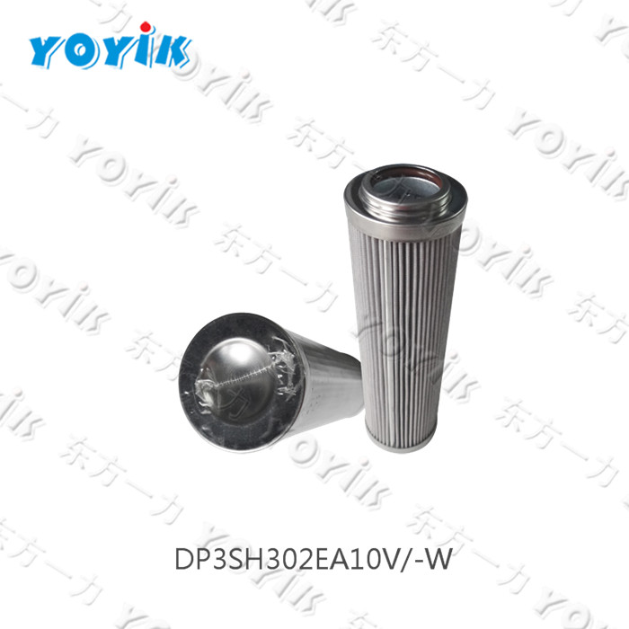 jacking oil pump suction filter	w.38.C.0096 FOR YOYIK