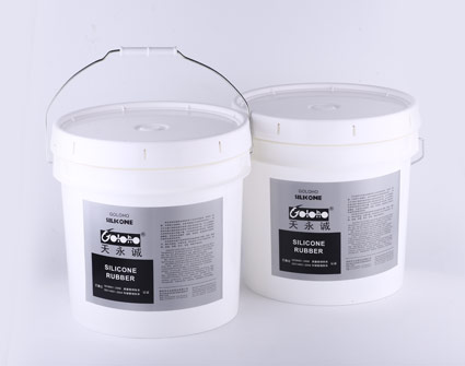 Low VOC Silicone Modified Polyurethane Conformal Coating - L325