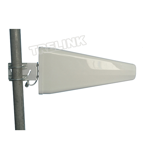 TreLink Communication Co.,Ltd -Professional 4G/LTE Antenna Manufactuer