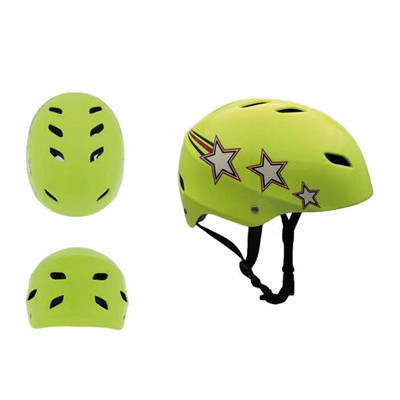 Professional hot sell customized Skateboard Roller Skate Longboard Sport Helmet  Safty Helmet