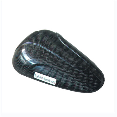 Professional High Quality cheap Carbon Products Hot sell Supply Custom Cut Carbon Fiber Products wholesale