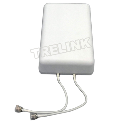 Panel Directional Antennas from TreLik Communication CO.,Ltd
