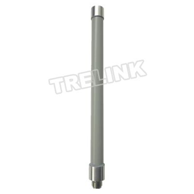 2.4/5GHz dual band antennas