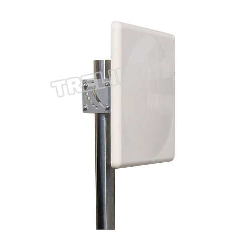 TreLink supplies RFID Antennas at competitive prices