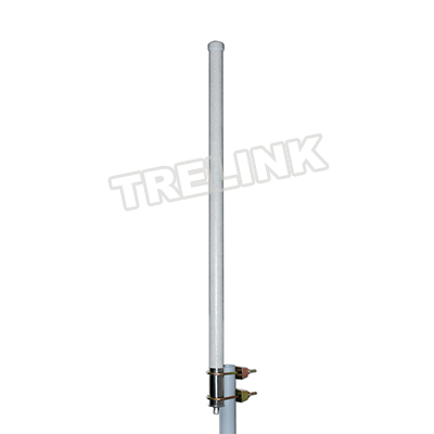 Choose 900MHz omni directional antennas from TreLink