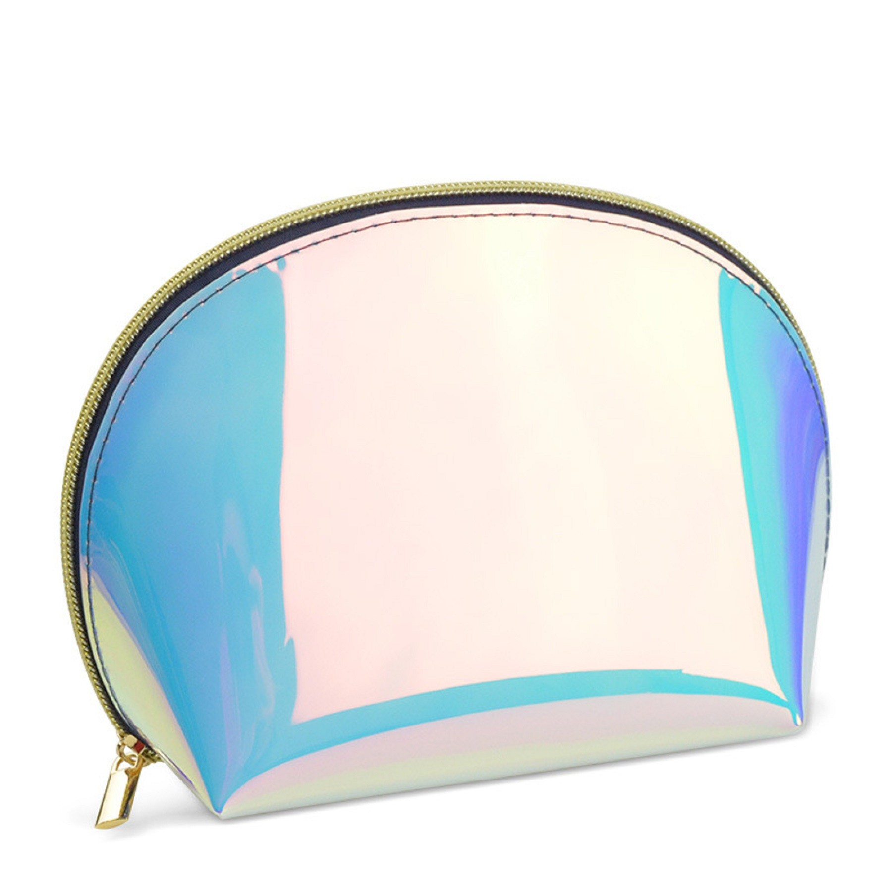 PVC holographic Cosmetic Bag,PVC Holographic Cosmetic Bag Supplier And Wholesaler In China,COSMETIC BAG
