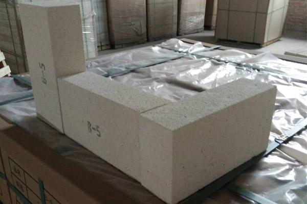 Thermal Insulation Products