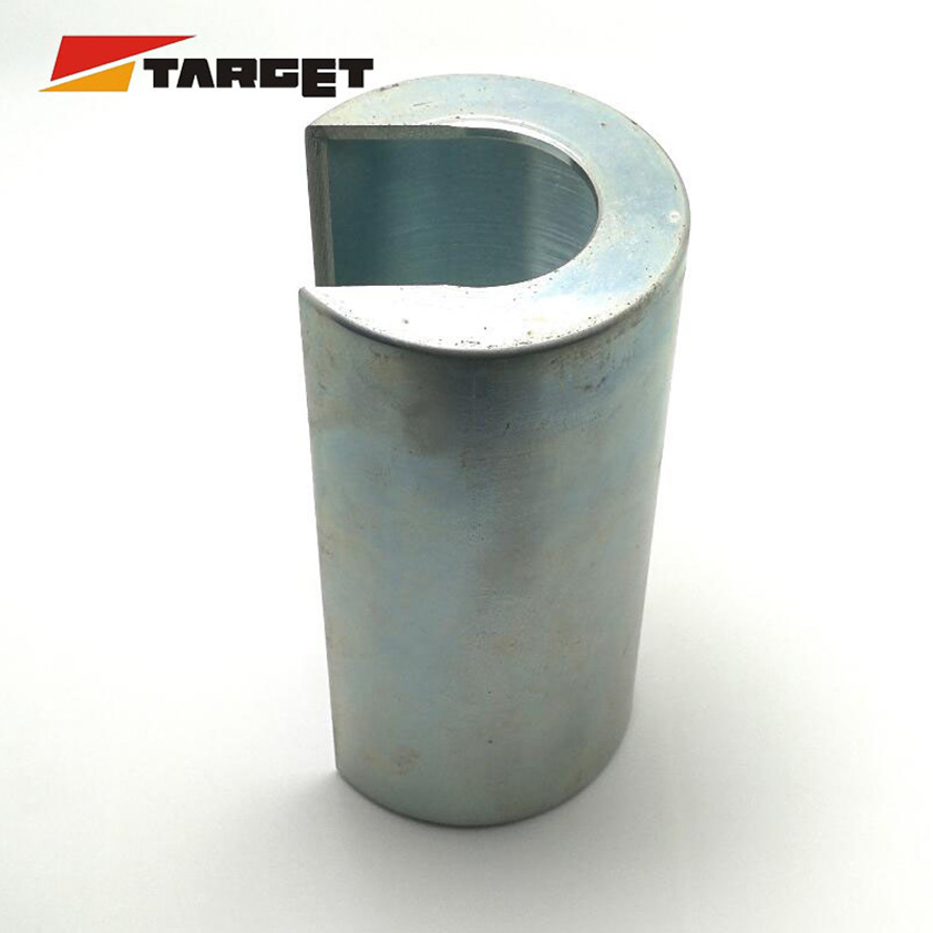 OEM Stainless Steel Welding Parts