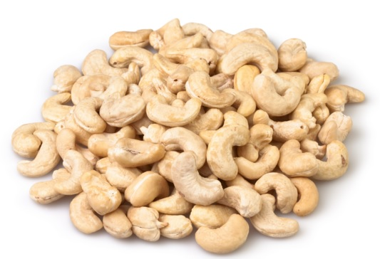 Cashew Kernel Nuts for sale