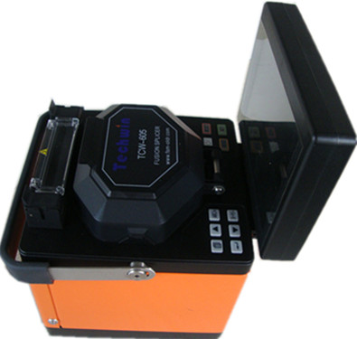 Bertter than Sumitomo fusion splicer  type-39