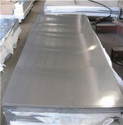 SPCC 0.3x1000mm cold rolled steel sheet/plate price