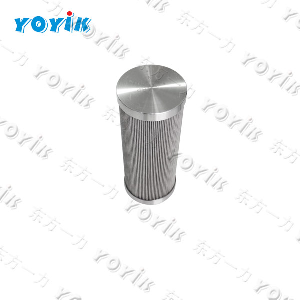 YOYIK quality assured gas turbine actuator filter DP302EA10V/-W