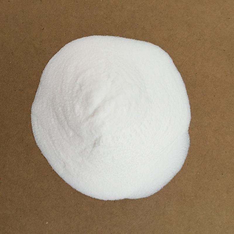 Silicon Dioxide White Carbon Black For Feed