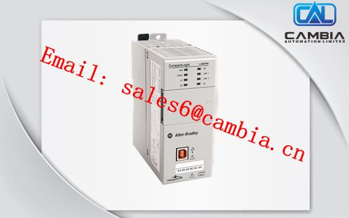 1756-EN2TXT ControlLogix-XT EtherNet/IP communication