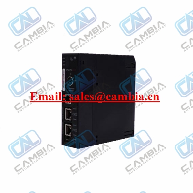 What kind Products  IC200CPU001  we provided