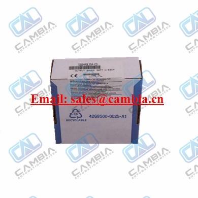 What kind Products  GE LM1600 CT92472A/07  we provided