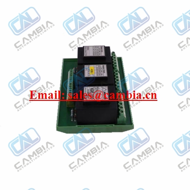 What kind Products  IC690ACC900 we provided
