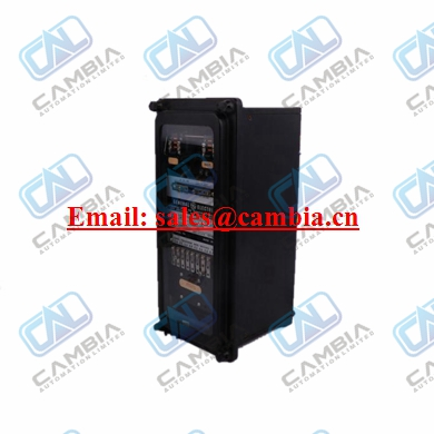 What kind Products  IC200ALG240  we provided