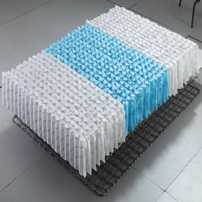 Non Woven Fabric Mattress Cover