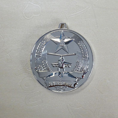Military medal,Zinc Alloy Military Medal, Stainless Steel Military Dog Tag,Medals