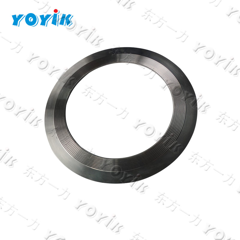 Lock Washer D600A.230.021 use for power plant