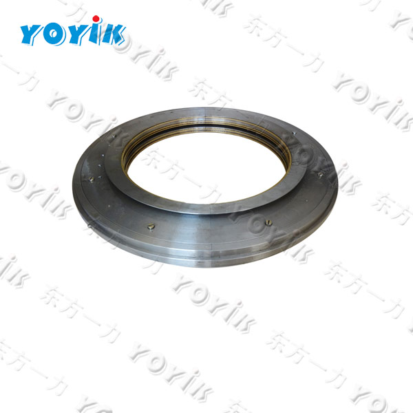 Oil Baffle Ring D600C-242300A