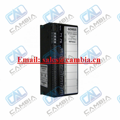 GE FANUC   /   SERIES 90 30 IC693CBL316