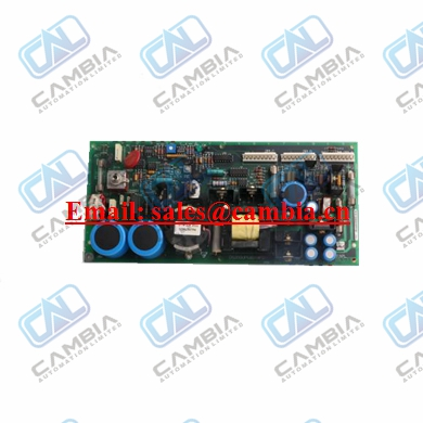 GE FANUC   /   SERIES 90 30 IC693CHS393