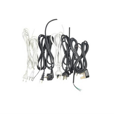 China supplier High efficiency Competitive price VED certificate power cord