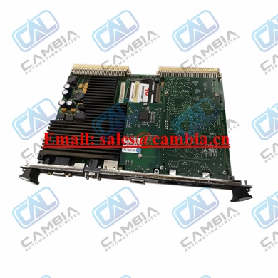 GE Fanuc Series 90-30 IC693DSM302