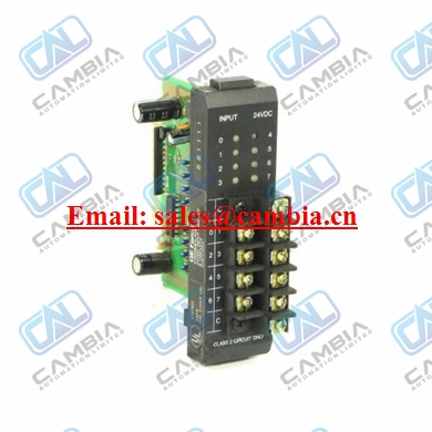 GE Fanuc Series 90-30 IC693CPU360