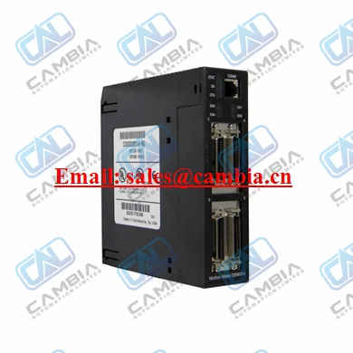 GE Fanuc Series 90-30 IC693CPU351