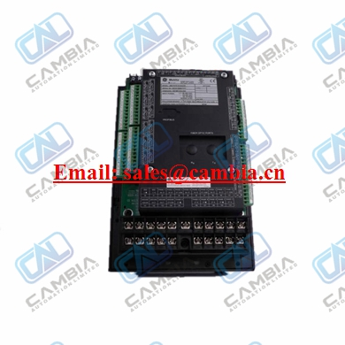 GE Fanuc Series 90-30 IC693MDL310