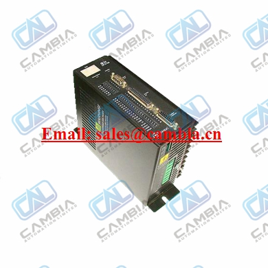 GE Fanuc Series 90-30 IC693MDL231