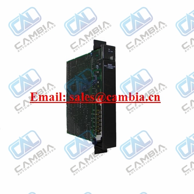 GE Fanuc Series 90-30 IC693MDL646