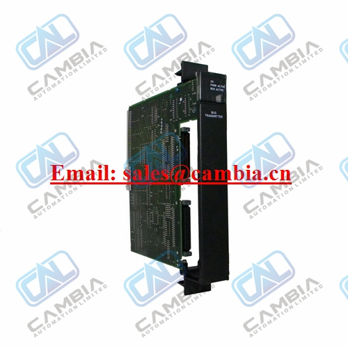 GE Fanuc Series 90-30 IC693MDL752