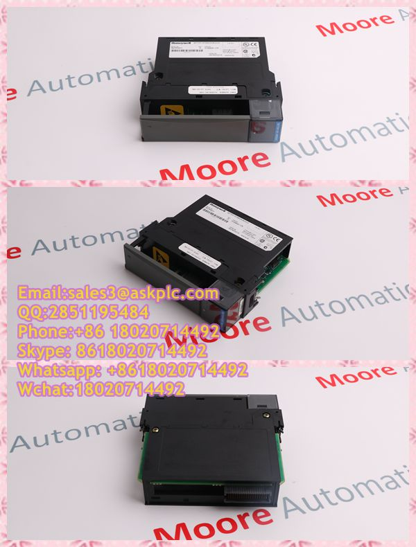 HONEYWELL 51303932-476 MC-TSIM12
