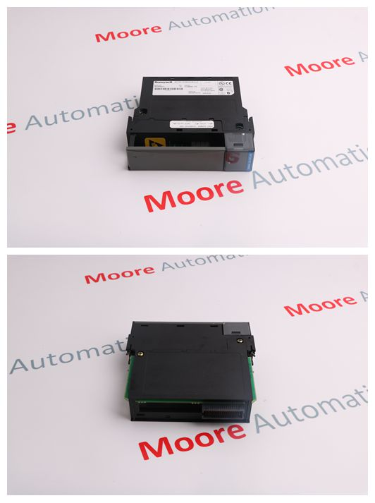 HONEYWELL MC-PAIH03 51304754-150